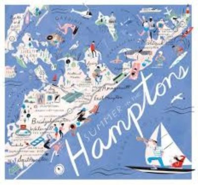 hamptons' premier housekeeping